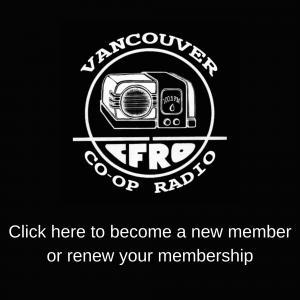 Click here to become a new member or renew your membership